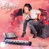 Shynee'z - Promets Moi new zouk by Épi'd Mic Music