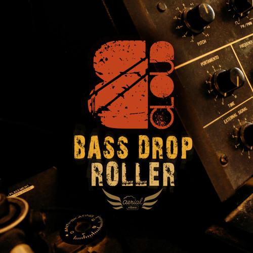 B Cloud - Roller (Aerial Vibes)