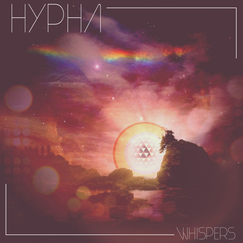 Hypha - Solar Winds [Muti Music]
