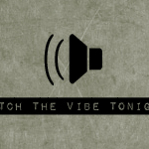Thomas Borlaug Feat. Sara Brito - Catch The Vibe Tonight (Original Mix)