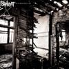 [DOWNLOAD LINK] Slipknot - Psychosocial (Kevin L.E.D. Hyper Techno Remix)