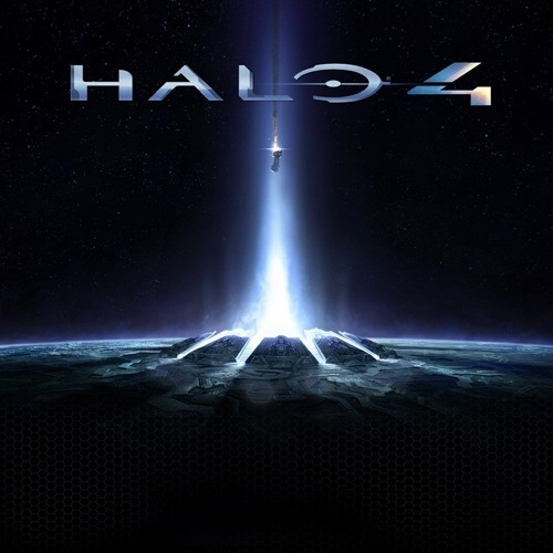 Halo 4 Remixes (Auto approval/Open To Everyone)
