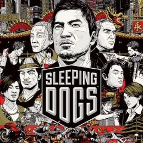 Sleeping Dogs Soundtrack - Main Menu Music 4