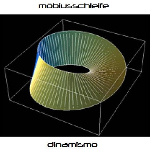 Möbiusschleife - FREE DOWNLOAD