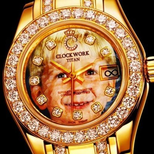 Clockwork - BBBS (Original Mix)