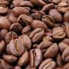 Aesop Rock - Coffee (Spark Remix)