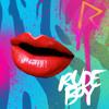 Rihanna - Rude Boy {REMIX} [By Carlos]