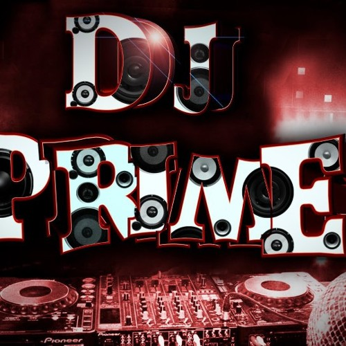 Antro Party Octubre 2012 [DJ PRIME]