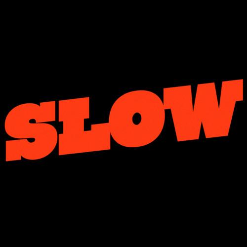 Slow (Okarola Mix)