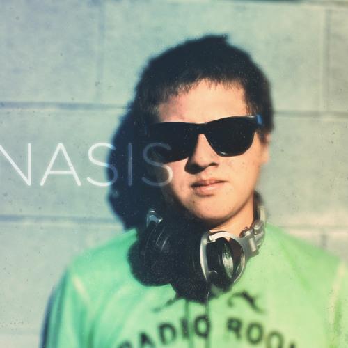 Benasis-Cruisin in My 64