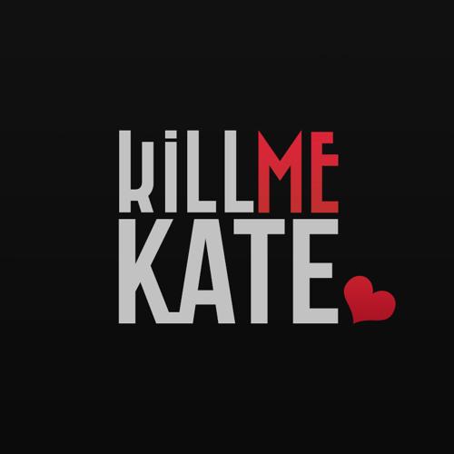 0001 - Kill Me Kate Track [Demo][WIP]
