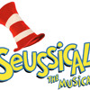 Oh, The Thinks You Can Think! (Seussical)