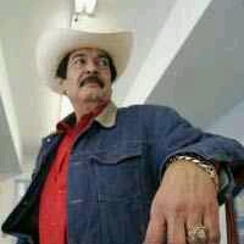 Beto Quintanilla-Le Compre La Muerte A Mi Hijo