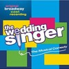 Right in Front of Your Eyes (The Wedding Singer)