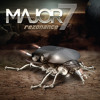 04-x-noize - mental note (major7 and capital monkey remix)-gem