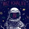 101212 - Wiz Khalifa - 2050 Tour Grand Prize Winner