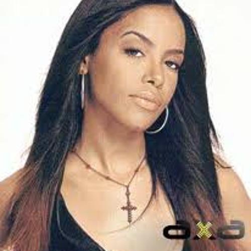 Aaliyah - Enough Said (No Drake Remix) mp3