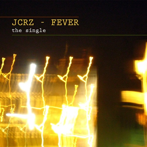 JCRZ - Fever (Orchestral Chill Out Version)