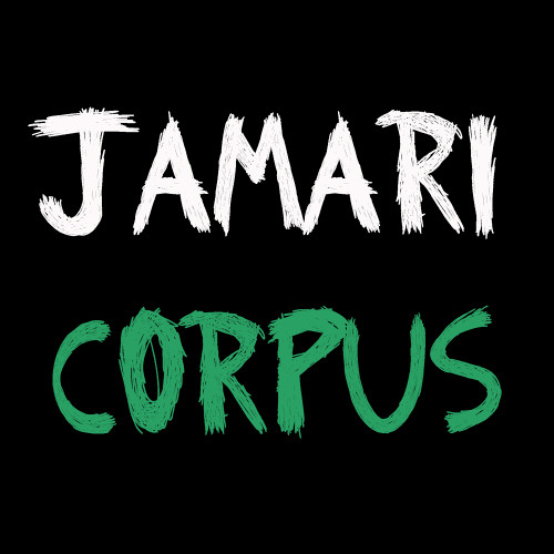 Jamari - Corpus (Original Mix) FREE DOWNLOAD