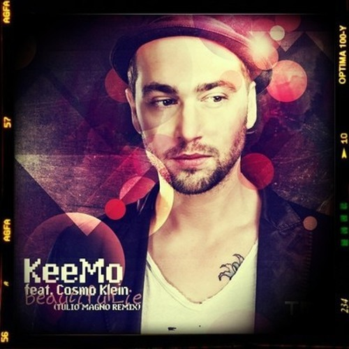KeeMo feat. Cosmo Klein - Beautiful Lie (Tulio Magno Remix) *FREE DOWNLOAD