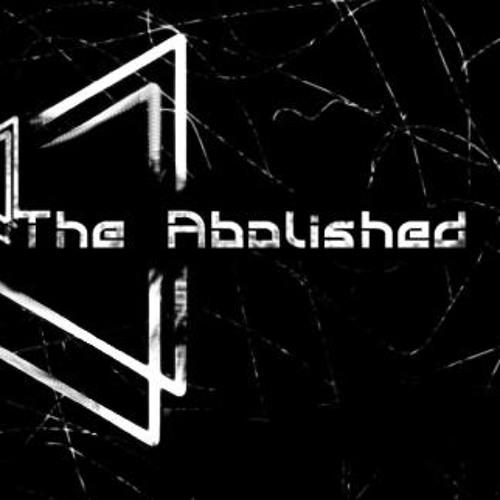 The Abolished - Deceptive