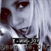 Born to die - Lana Del Rey cover