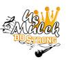 Strong Style - UsMulek