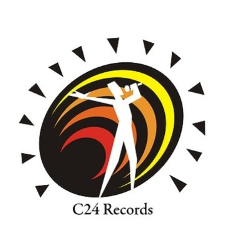 Queton-Darksiders (Recharge&Operate Remix) (clip) C24 Records