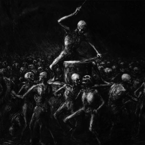 Butcher Prod_F006 (Dark Trap beat)