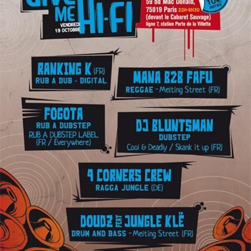 4corners-crew promomix_give me hifi#5@peniche cinema paris