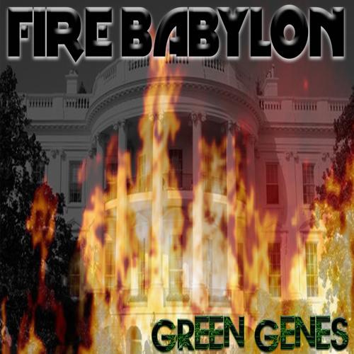 Fire Babylon