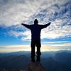 100Me - On A Mountain Top (Original Mix) **WIP** [Un-Mastered Clip]
