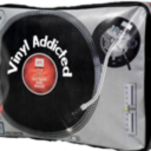 "VinylAddicted Presents ""Extended Pleasure Vol 1"""