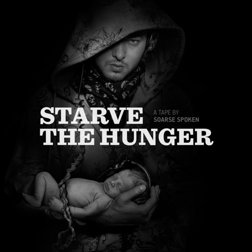 Starve The Hunger ft. Fat Tony, Homeboy Sandman, and Punch3nello