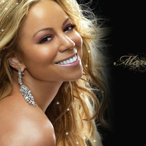 """Fly Like A Bird""  Mariah Carey  Tracy Young Unreleased Full Vocal"