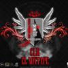 19. B.E .E - Mcd etiqueta Negra - Impacto & Mc Joha -- Im Hip Hop Freestyle