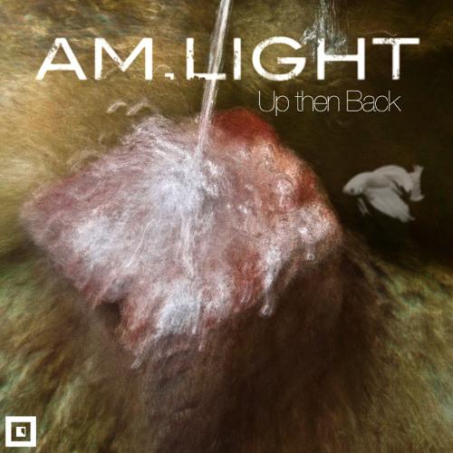 Am.Light - Aproape