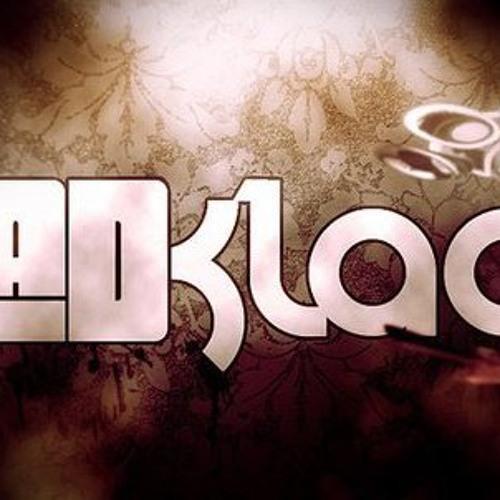 BadKlaat - Freq Skank  (Ras Daws Rmx) ** FREE DOWNLOAD**