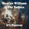 Maurice Williams and the Zodiacs - Love Is Here