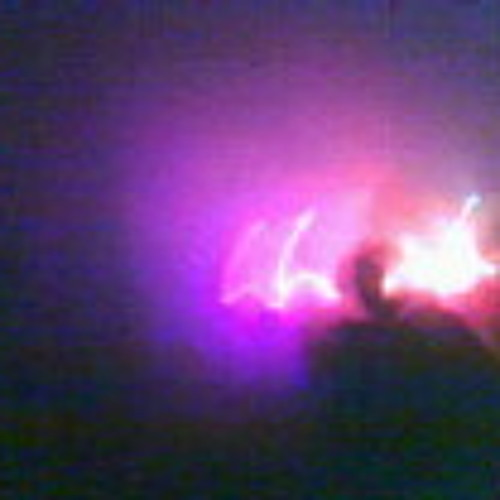 HARDCORE OCTOBER 2012//DJ LEE CANNAN//