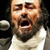 Dilegua - Mayford Fox(Luciano Pavarotti Nessun Dorma Remix) (work in progress)
