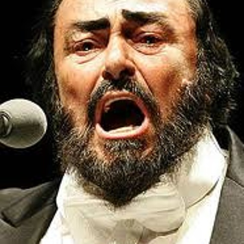 Dilegua - Mayford Fox(Luciano Pavarotti Nessun Dorma Remix) (work in progress)