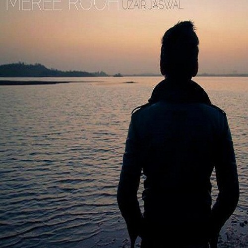 Meree Rooh - Uzair Jaswal (OFFICIAL  Music  Audio)