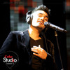 Nindiya Ke Paar - Uzair Jaswal _ Coke Studio (OFFICIAL  Music  Audio)