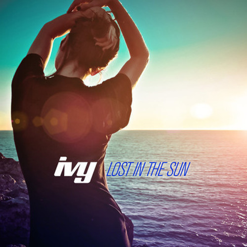 IVY - Lost In The Sun (Swanson Chillout Remix)