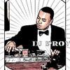 DJ Prov 23 Microphone Execution