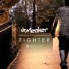 Dr Meaker - Fighter (Dj Sly Remix) ( v recordings )