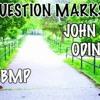 Question Marks-John Odino.mp3