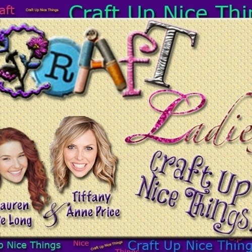 Craft Ladies
