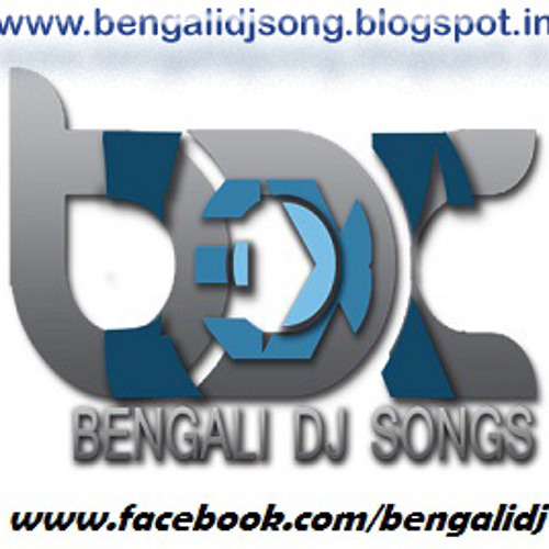 Gram Chara Oi Ranga Matir Poth (Rabindra Sangit)Dance House Mix By Dj Somnath(demo)(BDS)